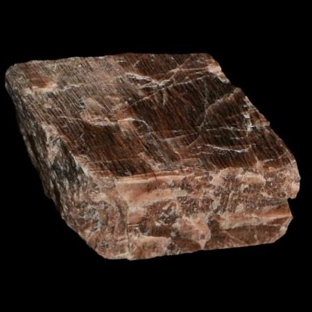 Bergartsdannende mineraler