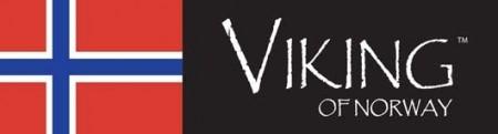 Viking of Norway